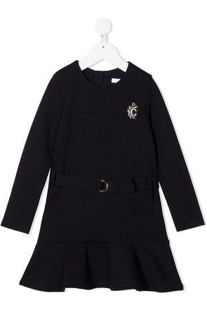 Chloé Milano jersey dress