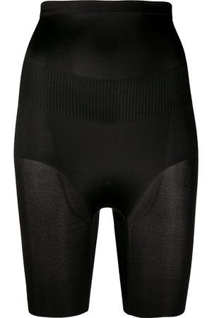 Wacoal Fit & Lift leg shaper shorts