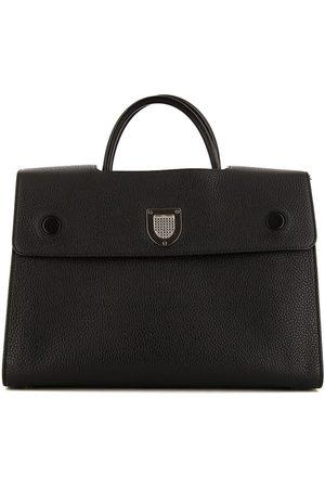 Dior Pre-owned Diorever tote bag