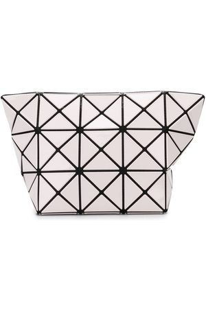 BAO BAO ISSEY MIYAKE Prism effect wallet