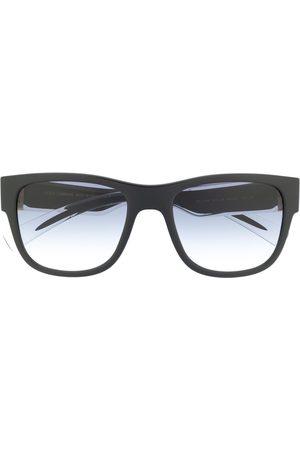 Dolce & Gabbana DG6132 square-frame sunglasses