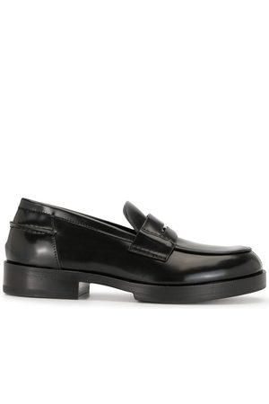 1017 ALYX 9SM Penny strap loafers