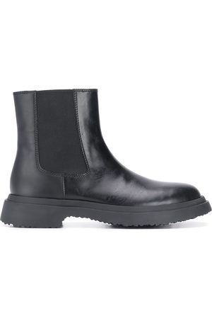 CamperLab Chelsea ankle boots