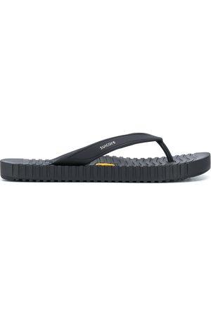 SUICOKE Classic flip flops