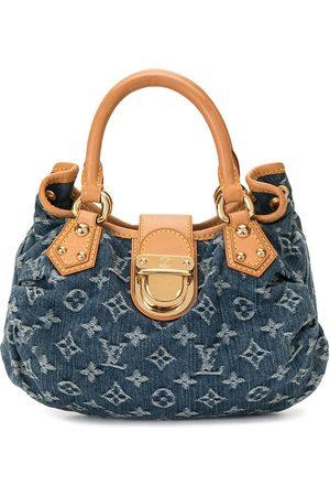 LOUIS VUITTON 2005 pre-owned Pleaty handbag