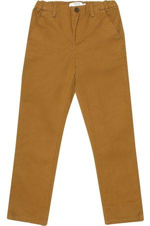 BONPOINT Felix cotton pants