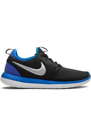 Nike Roshe Two sneakers