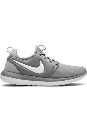 Nike TEEN Roshe 2 sneakers