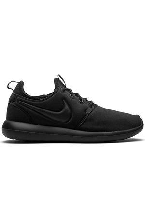 Nike Boys Sneakers - TEEN Roshe Two sneakers