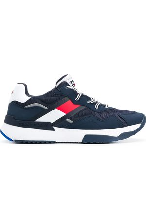 Tommy Hilfiger Low-top trainers
