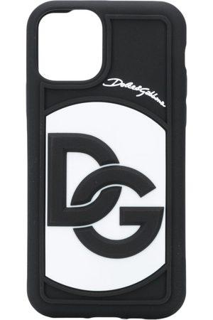 Dolce & Gabbana IPhone 11 Pro logo case