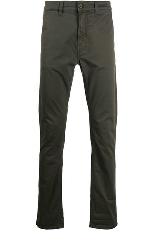 Nudie Jeans Adam slim chinos
