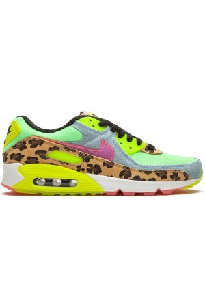 riesgo orgánico Verter  Nike print shoes women's sneakers, compare prices and buy online