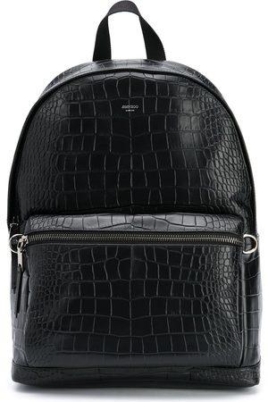 Jimmy Choo Wlimer backpack