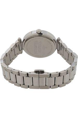 Vivienne Westwood Women Watches - Montagu 35mm watch