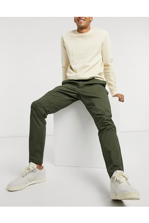 Only & Sons Chino slim fit