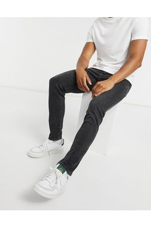Levi's 510 skinny fit jeans in fandingle advanced washed