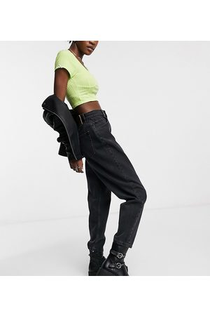 Reclaimed Vintage Inspired The '92 relaxed mom jean in