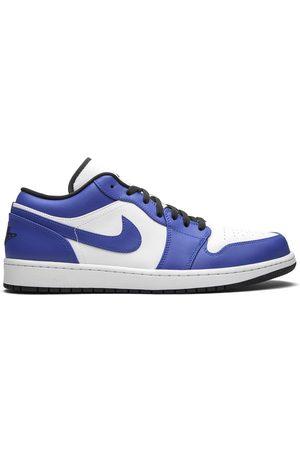 """Jordan Air 1 Low """"Game Royal"""" sneakers"""