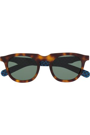 DRUMOHR Round frame sunglasses