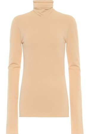 Bottega Veneta Turtleneck sweater