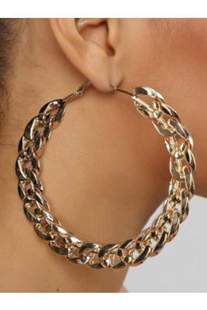 YOINS Vintage Hoop Earrings