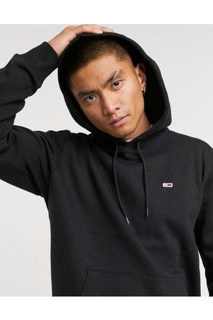 Tommy Hilfiger Logo hoodie in