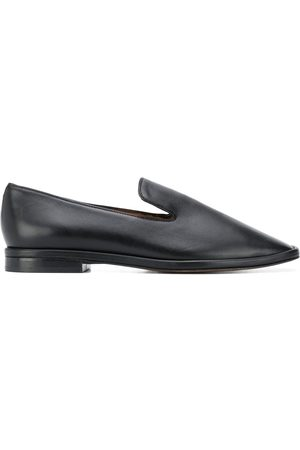 Robert Clergerie Olympia loafers