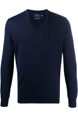 Polo Ralph Lauren Long-sleeve jumper