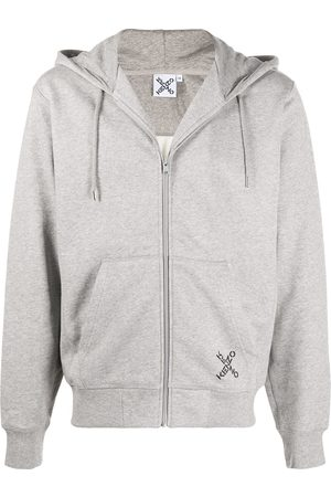 Kenzo Zip-up hoodie
