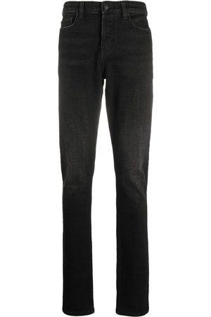 Zadig & Voltaire Slim-fit jeans