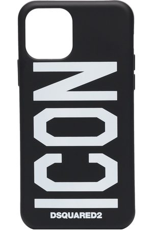 Dsquared2 Icon iPhone 11 Pro case