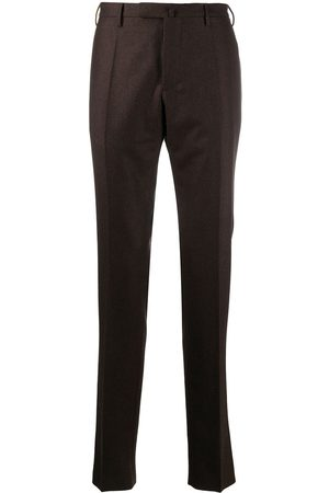 Incotex Classic regular chinos