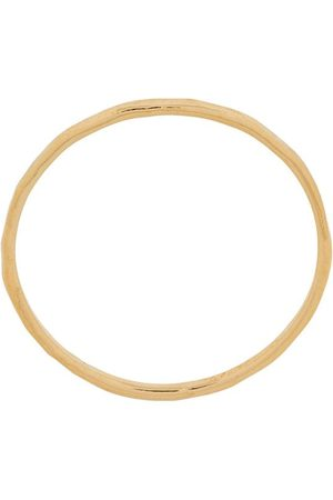 WOUTERS & HENDRIX Rebel set of stackable rings