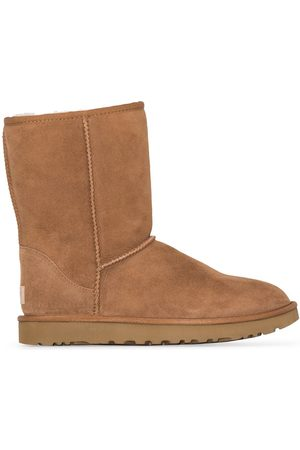 best price for ugg boots