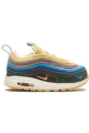 Nike Air Max 97/1 (TD) sneakers