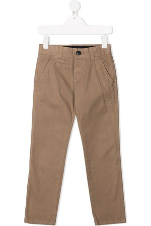 sun68 Slim-fit chino trousers
