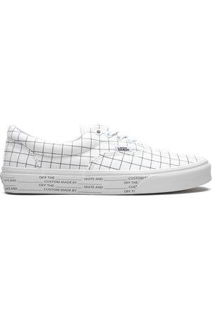 Vans Era low-top sneakers