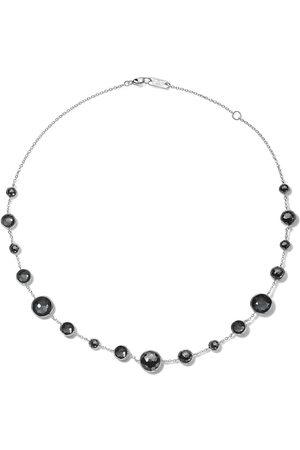 Ippolita Lollitini Long necklace