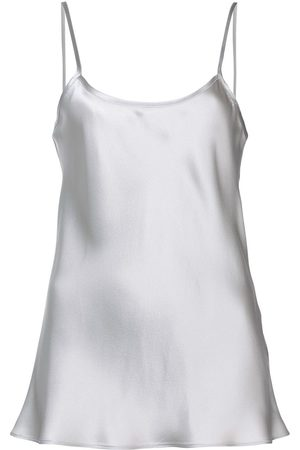 Voz Women Camisoles - Liquid camisole