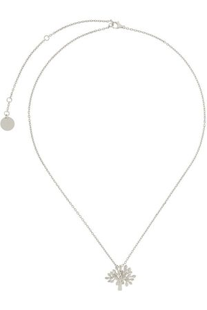 MULBERRY Women Necklaces - Tree necklace