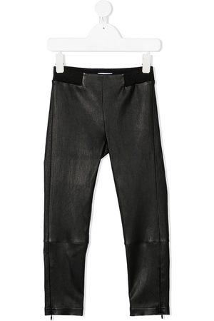 Brunello Cucinelli Stretch-fit trousers