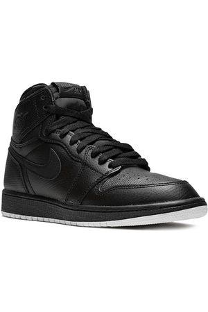 Nike TEEN Air Jordan 1 Retro High OG BG