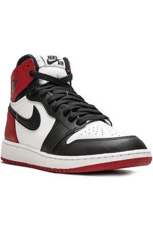 Nike Air Jordan 1 Retro High sneakers