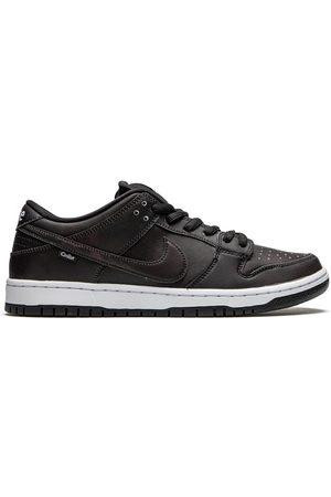Nike X Civilist SB Dunk Low sneakers