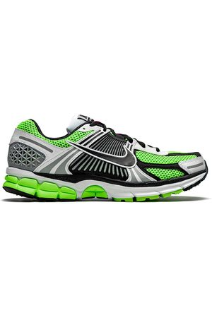 Nike Air Zoom Vomero 5 SE SP low-top sneakers