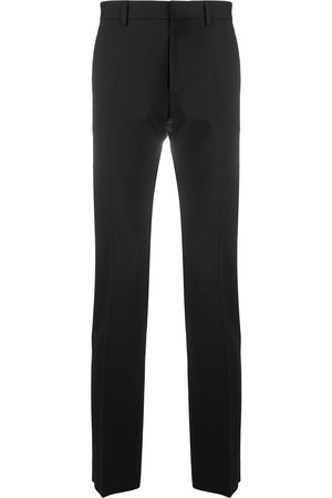 Dsquared2 Tailored wool trousers
