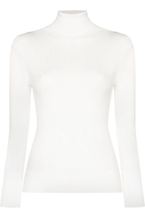 Fusalp Ancelle turtleneck base layer top