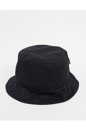 Dickies Bogalusa bucket hat in