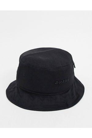 Dickies Men Hats - Bogalusa bucket hat in